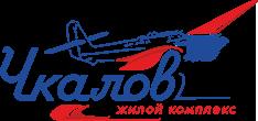ЖК «Чкалов»