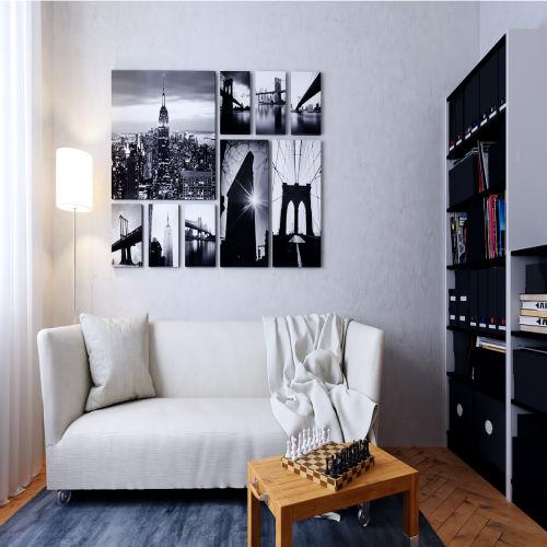 Жилой комплекс «Ломоносов» - Квартира №172, 3-комнатная, 67.23м2