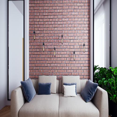 Жилой комплекс «Ломоносов» - Квартира №33, 3-комнатная, 71.33м2
