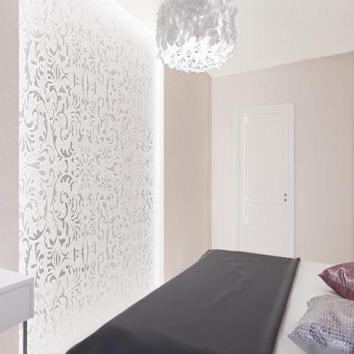 Жилой комплекс «Ломоносов» - Квартира №89, 2-комнатная, 60.88м2