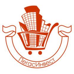 """ООО """"ПегасИнвест"""""""
