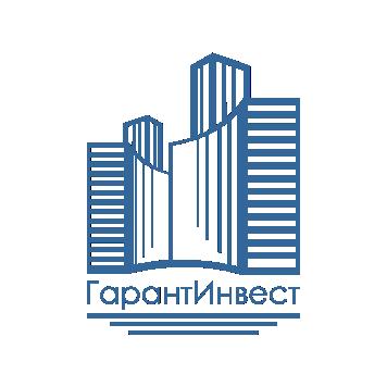 """ООО """"ГарантИнвест"""""""