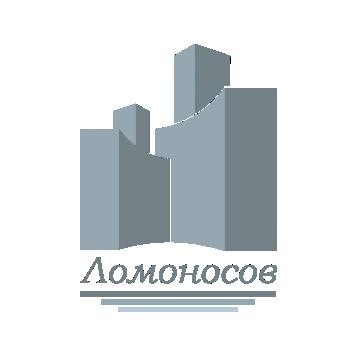 """ООО """"Ломоносов"""""""