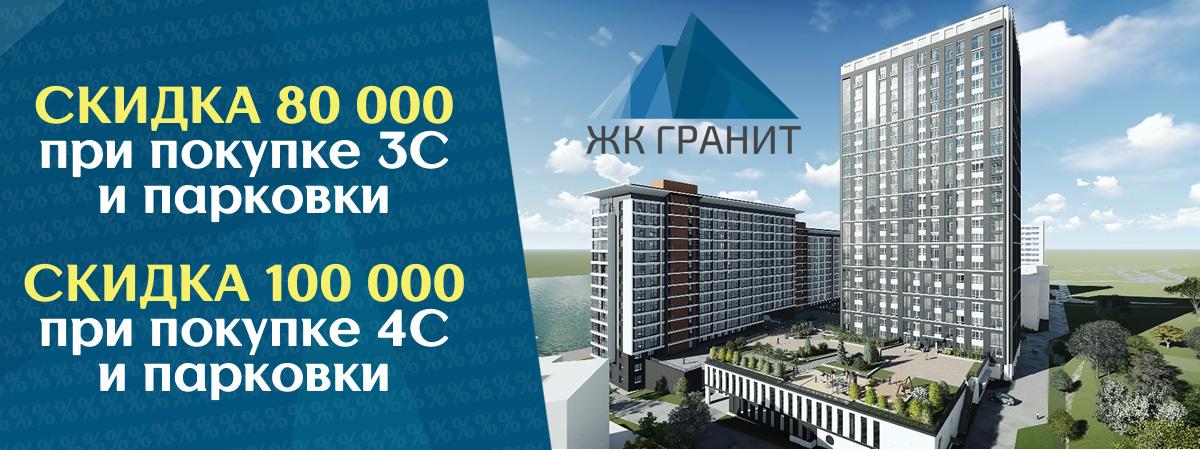 Парковка за 400 000 рублей!