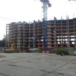 Август 2019