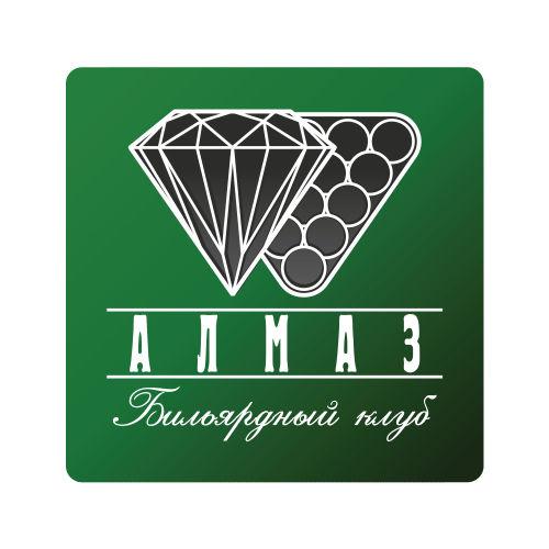 Жилой комплекс «Островский» - Партнеры